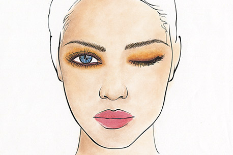 avon-project-runway-look-face-chart-body