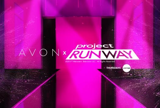 avon-project-runway-look-header2
